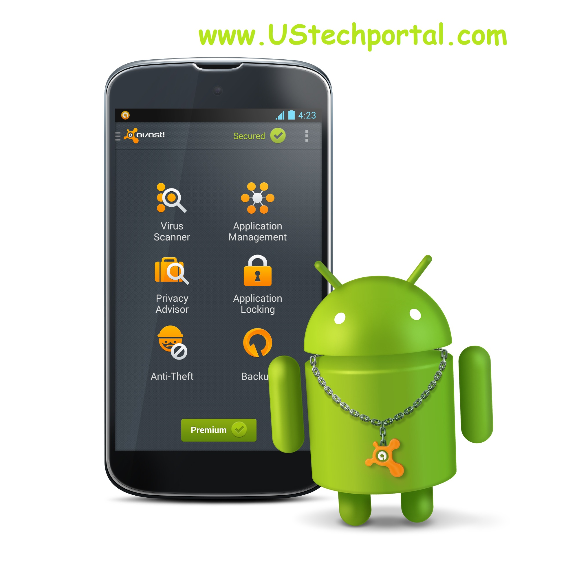 Phone Anti Virus For Android Phones best antivirus of 2016 for android 5 0 and 6 smartphones 2016best 0best of
