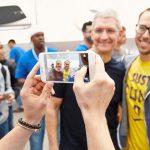 Apple iPhone increasing price of 6S and 6Splus upto 3000