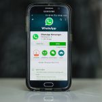 st New Whatsapp features : You Must be know