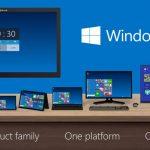 https://www.ustechportal.com/gadget/microsoft-finally-launch-windows10-for-mobile-phone-in-week/