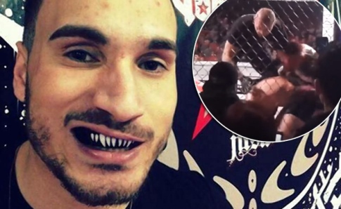 MMA Fighter Joao Carvalho Death reason-Joao Carvalho reason of death is Carvalho suffering with serious brain injuries during Dublin show on fight event