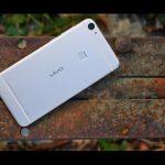 Vivo X6S Full Specifications, Price