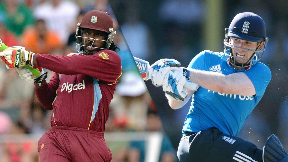 ICC T-20 world cup , Final Match between England VS West indies , England VS West indies Live match , England VS West indies pitch info ,England VS West indies Live streaming
