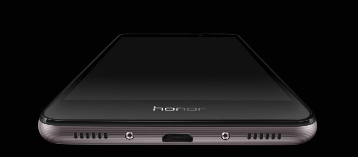 Huawei Honor 5C – Specifications, Release date , Price , Reviews
