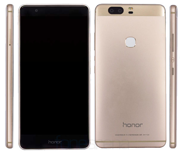 Huawei Honor v8 Price, Specifications, Reviews ,