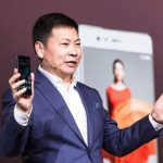 Huawei P9 and P9 Plus launched with dual-camera