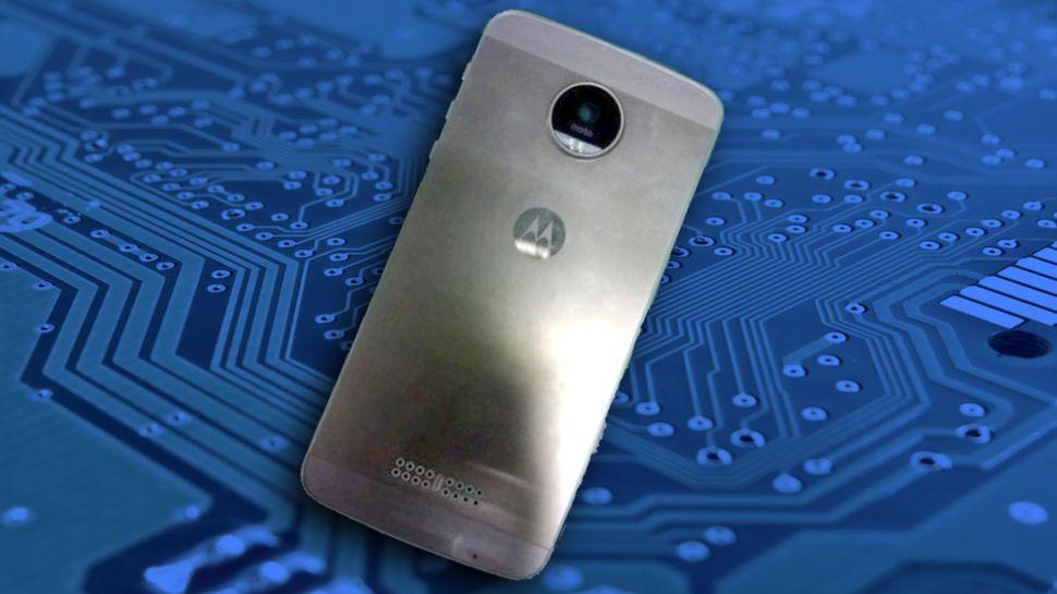 Motorola Moto X (2016) Leak – Specs , Features , Reviews , Price