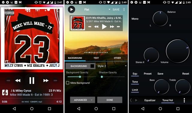 Poweramp-Music-Player-Android