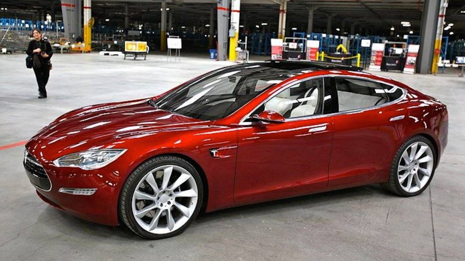 Tesla , Tesla Model 3 , Tesla Model Launch , Tesla Features , Tesla Reviews , Tesla Price , cost,Specs , Tech News, Latest news