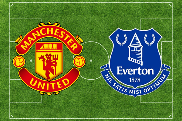 3 April – Manchester United vs Everton Full Match Preview