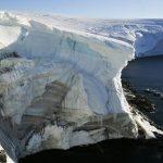 Sea Level will increase 6 feet by 2100, says NASA!