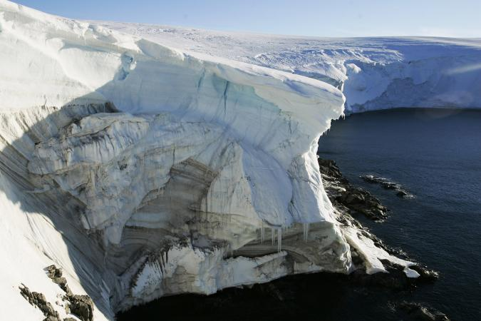 Sea Level will increase 6 feet by 2100, says NASA!