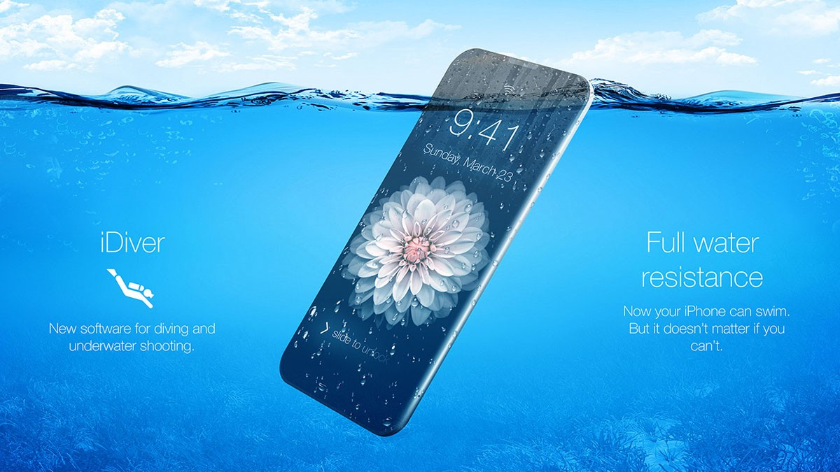iphone7 and iphone7(plus) full features and Specification|Prices|Release date|