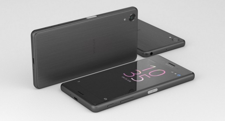 Sony Xperia X – Price , Specifications , Features , Reviews