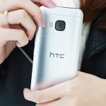HTC M10 Best camera for stunning Photograph and Best Reviews