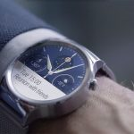 Huawei smartwatch may launch in India