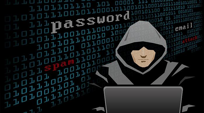Hackers steal $81 million from bangladesh bank