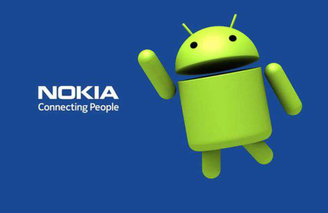 Nokia A1 Leak , Specifications, Price , Reviews