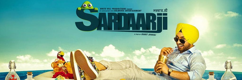 Sardar ji 2 Release Date, Reviews, Trailers , Full Info