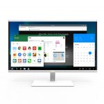 Remix OS Created Platform :Future of Android on the Desktop