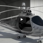 Airbus Eurocopter X3