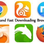 Best Fast Browser for Android 5.0 & Android 6.0 Marshmallow