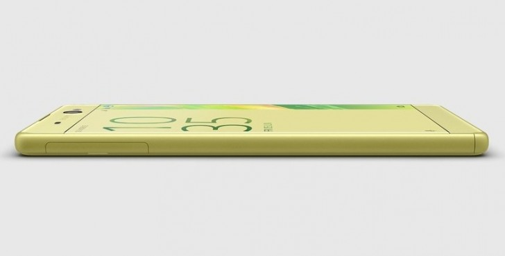 Sony Xperia XA Ultra-Price, Specification, Review