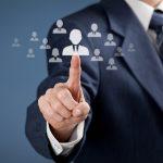 Top 10 Recruitment websites in India