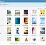 How to Recover Delete Photos in Android phone