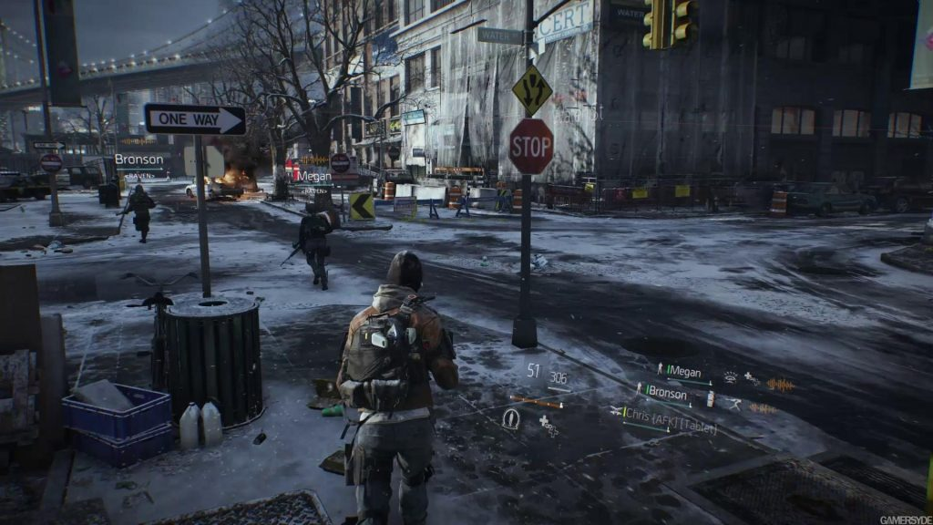 gameplay-tom-clancys-the-division