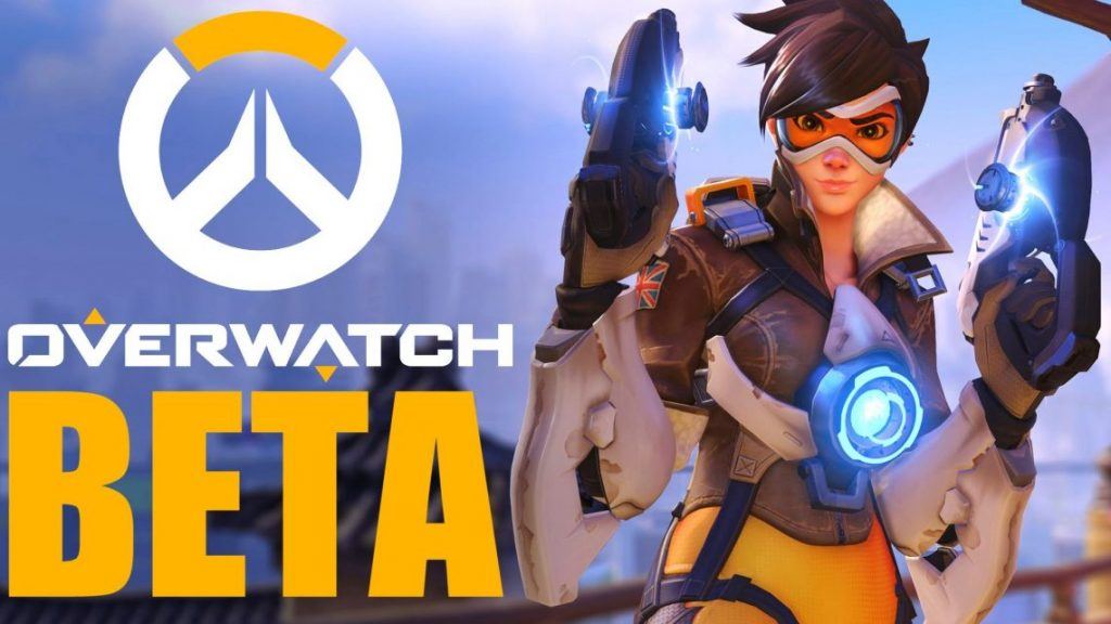 Overwatch (2016) Reviews , Release Date , Full info