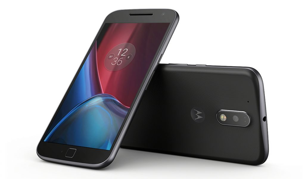 moto-g4-plus-official1
