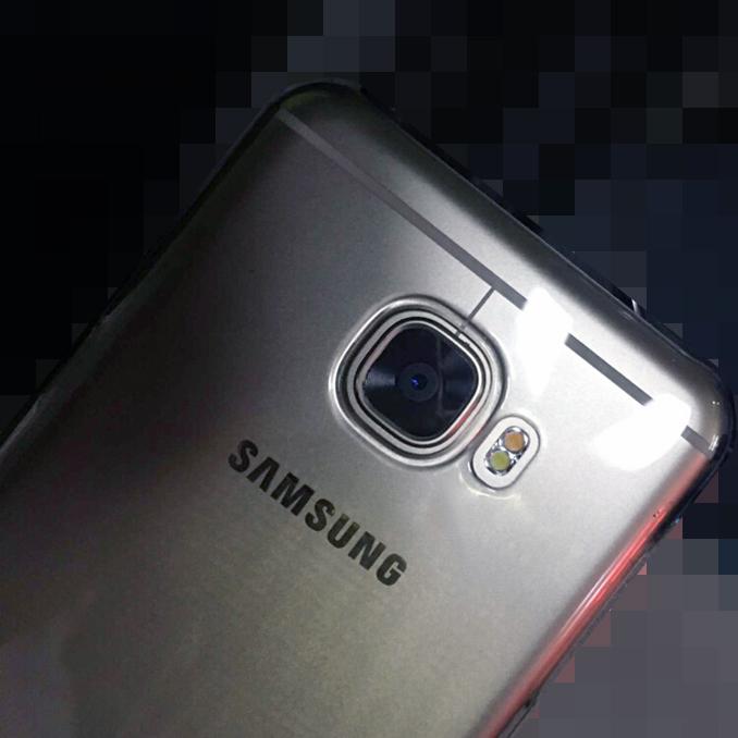 samsung-galaxy-c5-and-c7