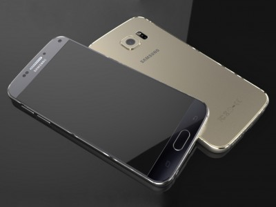 Samsung Galaxy C7 Unique design – Specs ,Release Date,Reviews