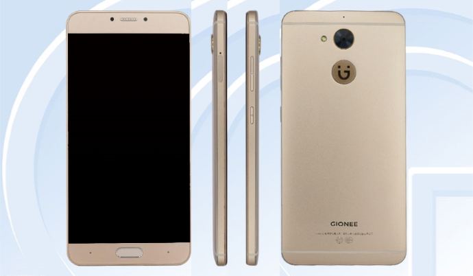 Gionee S6 Pro Specification, Feature: Better than Gionee S6