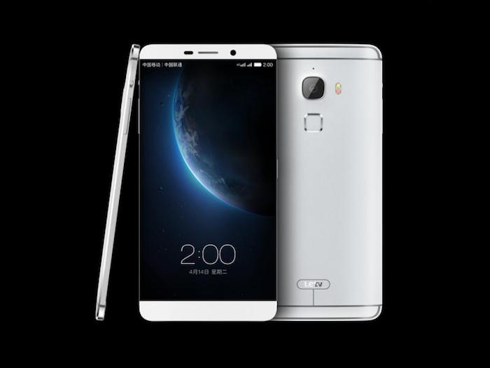 LeEco Le Max 2 Full specification, Price: Its comes with 128GB storage