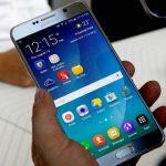 Samsung-Galaxy-Note-7 blue