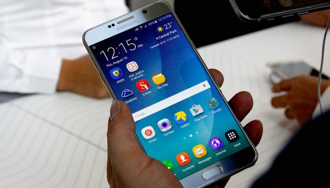 Samsung Galaxy Note 7 Leak Full specification, Release Date,Price