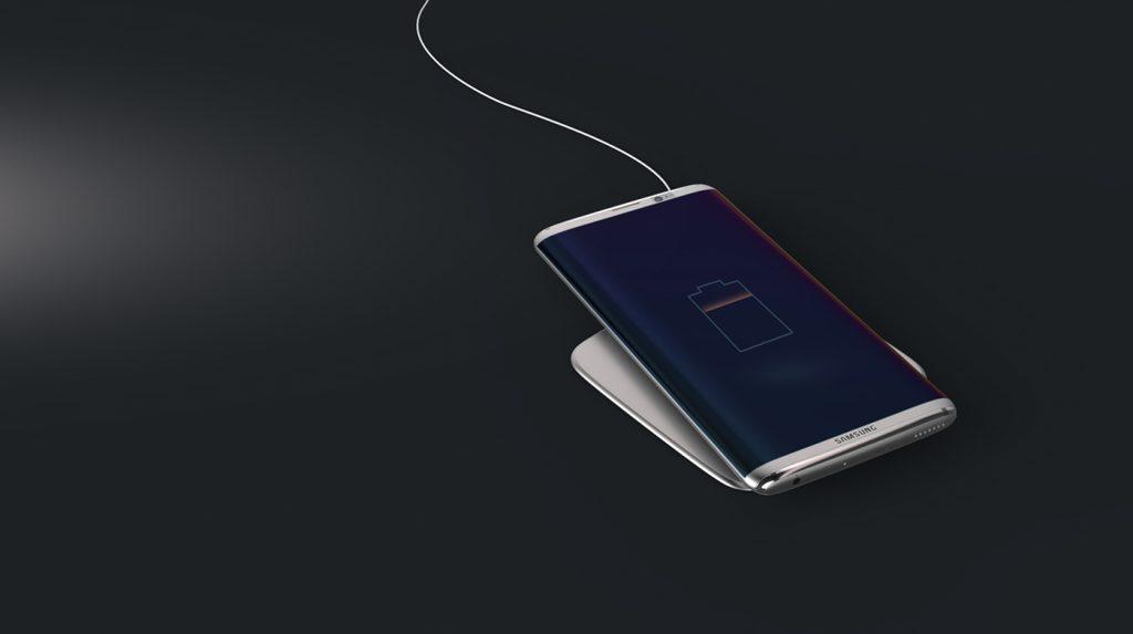 Samsung-Galaxy-S8 concept