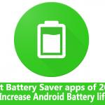 best battery life 2016