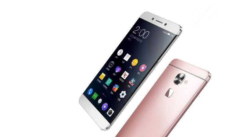 LeEco Le Max 2 Price , Reviews: Its comes with 6GB of RAM