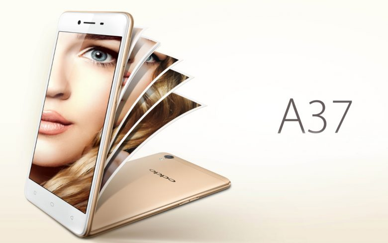 Oppo A37 Price, Specification, Release Date : Too Amazing cameras
