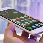 vivo-xplay5-hands-on