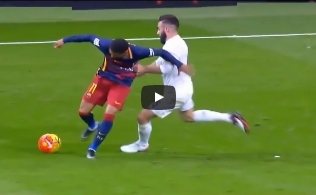 Amazing Video of Football Skills : Football Lover Love it