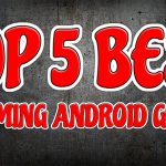 UPCOMING ANDROI AND IOS GAMES OF 2016