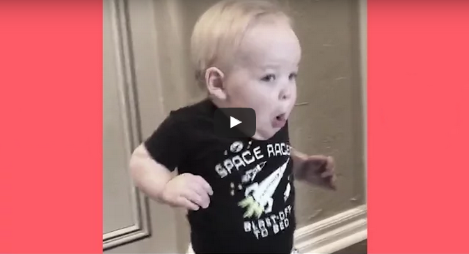 amazing-funny-excident-with-children-at-home-video