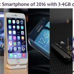 best smartphone of 2016