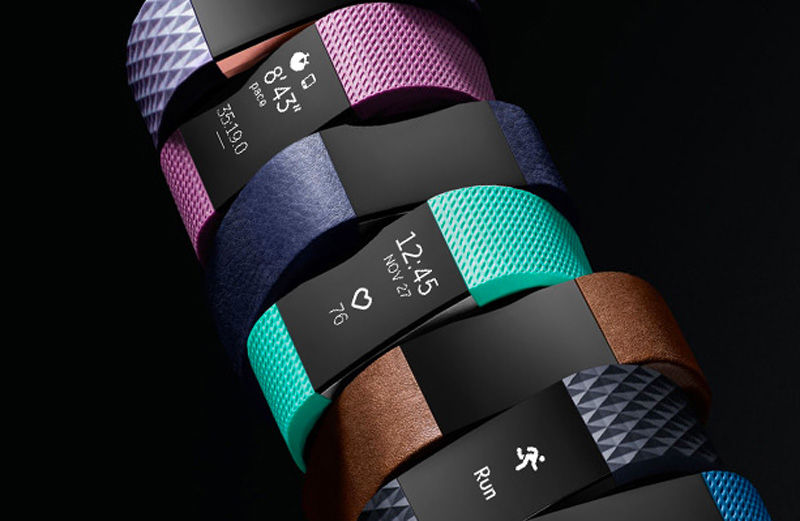 fitbit-charge-2-straps -colours