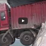 shocking videos