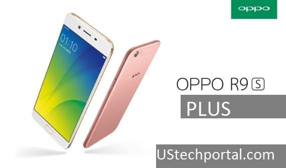 Oppo R9s Plus Review : Advantages | Disadvantages | Problem & Issues